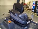 EP5000 controls