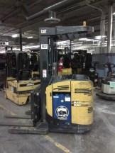206058_Cat_NR3000_Forklift