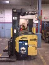 206059_NR3000_Cat_Forklift