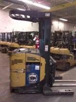 206060_Cat_NR3000_Forklift