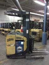 206061_Cat_NR3000_Forklift