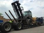 Cat-P36000-Forklift-2