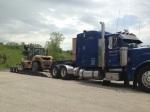 Cat-P36000-Forklift-4