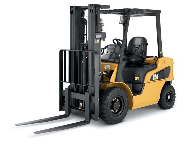 forklift parts diagram with Caterpillar 2pd6000 Forklift Specifications on Edward Hirsch moreover Toyota further Forklift Safetytips additionally Starter as well US2592091.