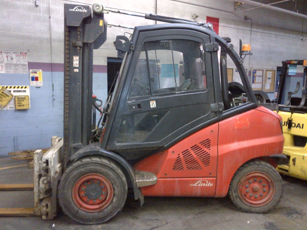 Ohio Warehouse Used Forklifts Forklift Batteries For Sale Autos Post